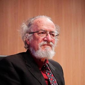 Claude Steiner, experto en Inteligencia Emocional