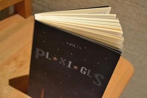 Plexiglas1