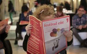 festivalene1